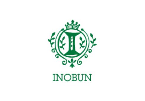 INOBUN