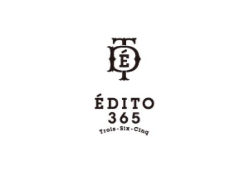 EDIT 365