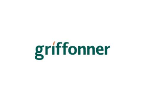 griffonner