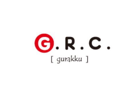 G.R.C