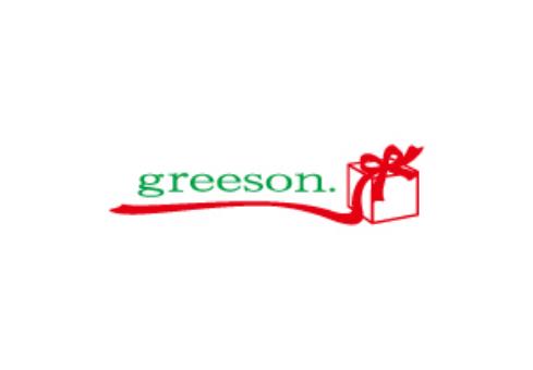 greeson