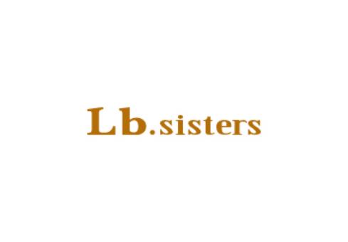 L.B sisters