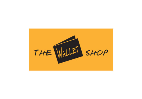 The Wallet Shop